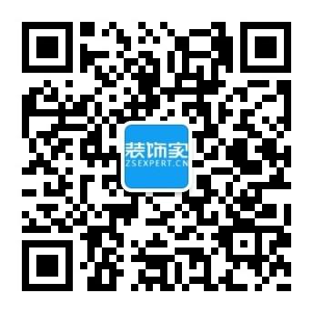 2021-10-12-06223218914.jpg
